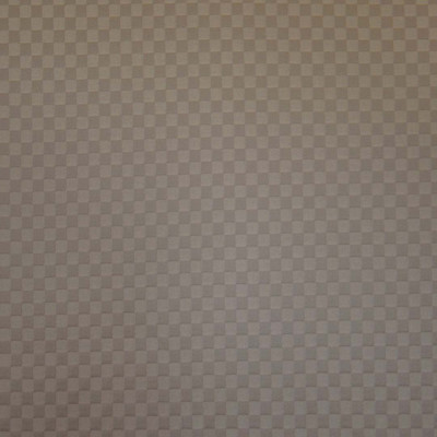 Tissu Casal - Collection Rubix - Taupe - 140 cm