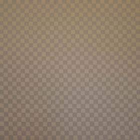 Tissu Casal - Collection Rubix - Liège - 140 cm