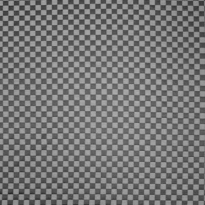 Tissu Casal - Collection Rubix - Caviar - 140 cm