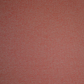 Tissu Casal - Collection Brume Non Feu M1 - Piment - 140 cm