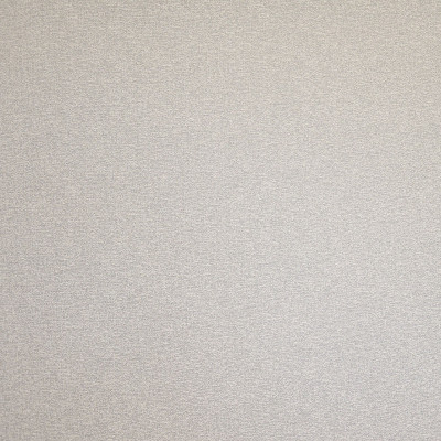 Tissu Casal - Collection Brume Non Feu M1 - Naturel - 140 cm