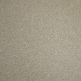 Tissu Casal - Collection Brume Non Feu M1 - Sisal - 140 cm