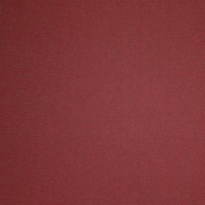 Tissu Casal - Collection Brume Non Feu M1 - Grenat - 140 cm