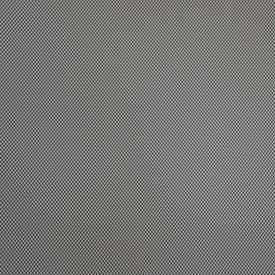 Tissu Casal - Collection Moka Non Feu M1 - Caviar Coton - 140 cm