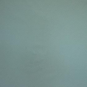 Tissu Casal - Collection Moka Non Feu M1 - Océan Plume - 140 cm