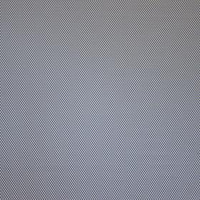 Tissu Casal - Collection Moka Non Feu M1 - Calypso Coton - 140 cm