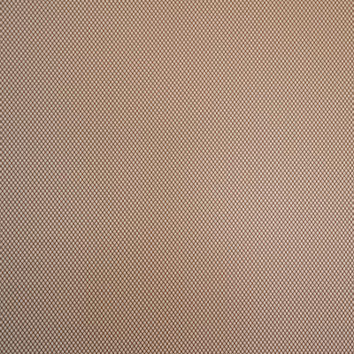 Tissu Casal - Collection Moka Non Feu M1 - Terre Cuite Coton - 140 cm