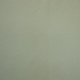 Tissu Casal - Collection Moka Non Feu M1 - Kiwi Coton - 140 cm