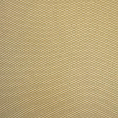 Tissu Casal - Collection Moka Non Feu M1 - Tournesol Coton - 140 cm