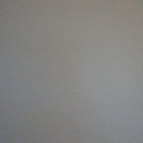 Tissu Casal - Collection Moka Non Feu M1 - Acier Azur - 140 cm