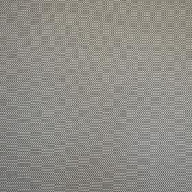 Tissu Casal - Collection Moka Non Feu M1 - Acier Coton - 140 cm