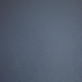 Tissu Casal - Collection Moka Non Feu M1 - Acier Saphir - 140 cm