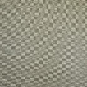 Tissu Casal - Collection Moka Non Feu M1 - Acier Crème - 140 cm