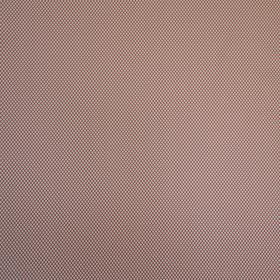 Tissu Casal - Collection Moka Non Feu M1 - Cerise Coton - 140 cm