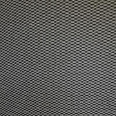 Tissu Casal - Collection Moka Non Feu M1 - Coton Ebène - 140 cm