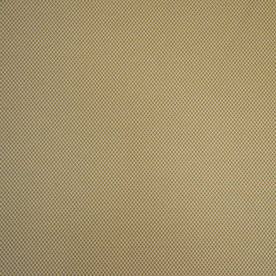 Tissu Casal - Collection Moka Non Feu M1 - Nacre Ambre - 140 cm