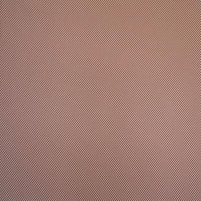 Tissu Casal - Collection Moka Non Feu M1 - Nacre Cerise - 140 cm
