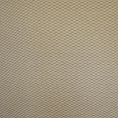 Tissu Casal - Collection Moka Non Feu M1 - Nacre Beige - 140 cm