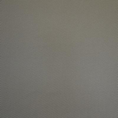Tissu Casal - Collection Moka Non Feu M1 - Nacre Taupe - 140 cm