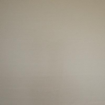 Tissu Casal - Collection Moka Non Feu M1 - Sable Taupe - 140 cm