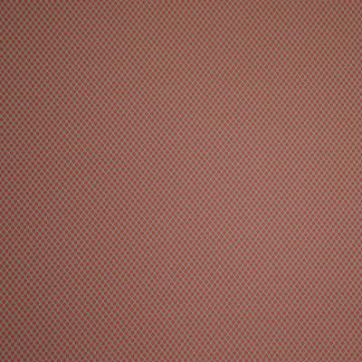 Tissu Casal - Collection Moka Non Feu M1 - Taupe Carmin - 140 cm