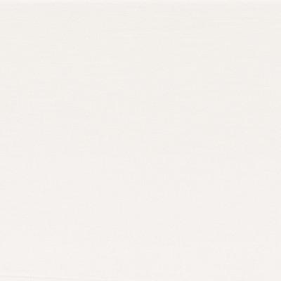 Tissu Camengo - Collection Biarritz - Blanc - 300 cm