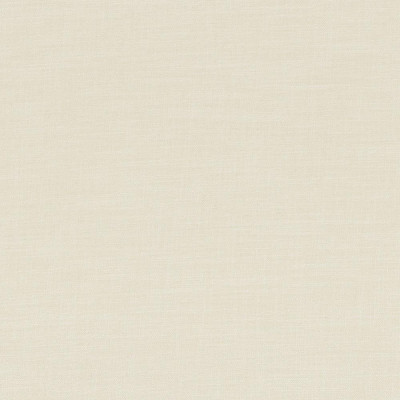 Tissu Camengo - Collection Biarritz - Milk - 300 cm