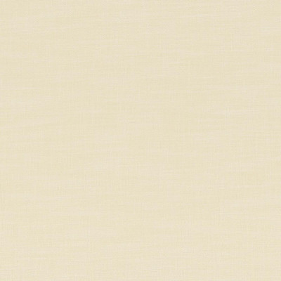 Tissu Camengo - Collection Biarritz - Vanille - 300 cm