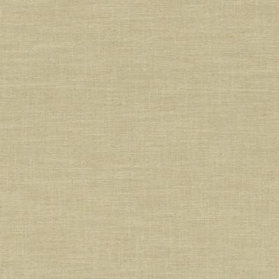 Tissu Camengo - Collection Biarritz - Céréales - 300 cm