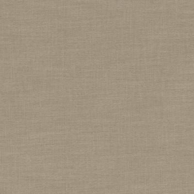 Tissu Camengo - Collection Biarritz - Ficelle - 300 cm