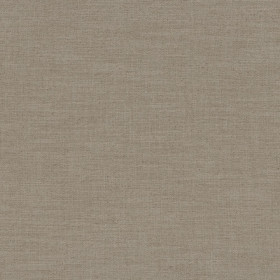 Tissu Camengo - Collection Biarritz - Taupe - 300 cm