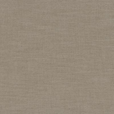 Tissu Camengo - Collection Biarritz - Taupe - 300 cm