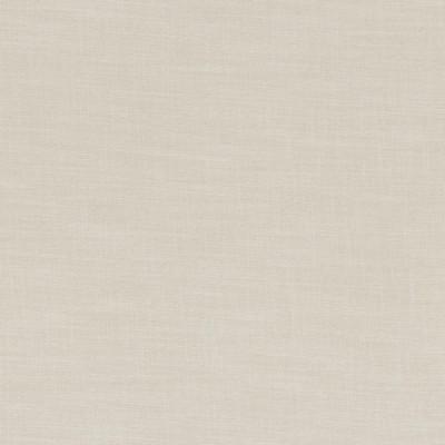 Tissu Camengo - Collection Biarritz - Galet - 300 cm