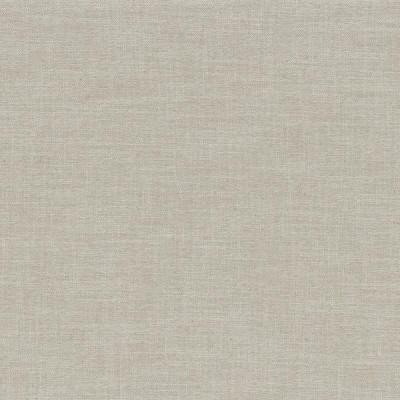 Tissu Camengo - Collection Biarritz - Lin - 300 cm