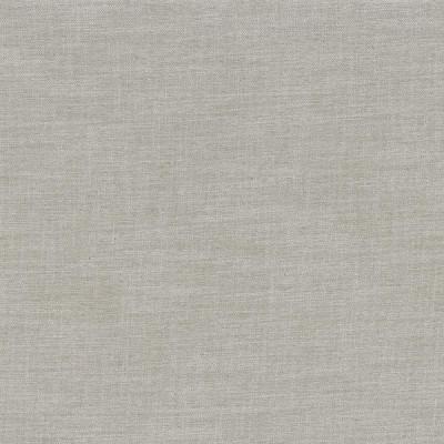 Tissu Camengo - Collection Biarritz - Ricochet - 300 cm