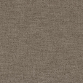 Tissu Camengo - Collection Biarritz - Chamois - 300 cm