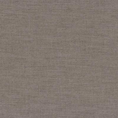 Tissu Camengo - Collection Biarritz - Marmotte - 300 cm