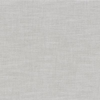 Tissu Camengo - Collection Biarritz - Argent - 300 cm