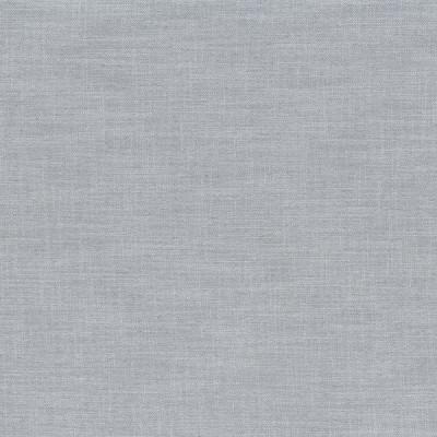 Tissu Camengo - Collection Biarritz - Etain - 300 cm
