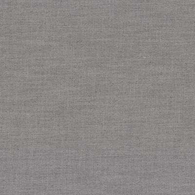Tissu Camengo - Collection Biarritz - Flanelle - 300 cm