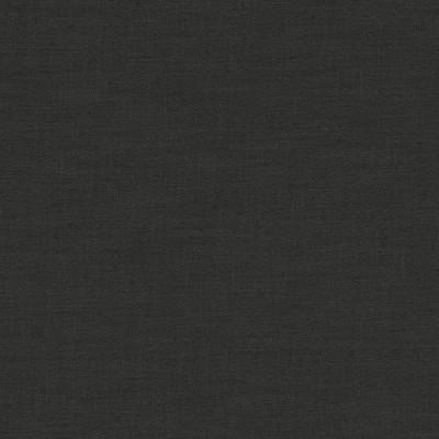 Tissu Camengo - Collection Biarritz - Réglisse - 300 cm