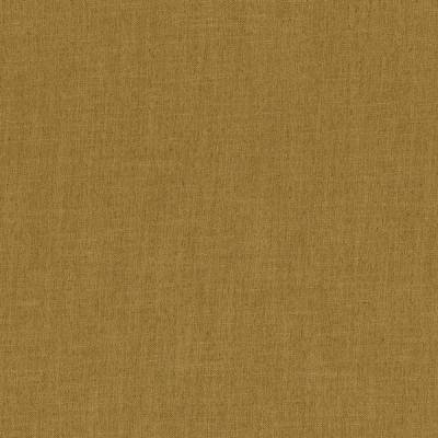 Tissu Camengo - Collection Biarritz - Cognac - 300 cm