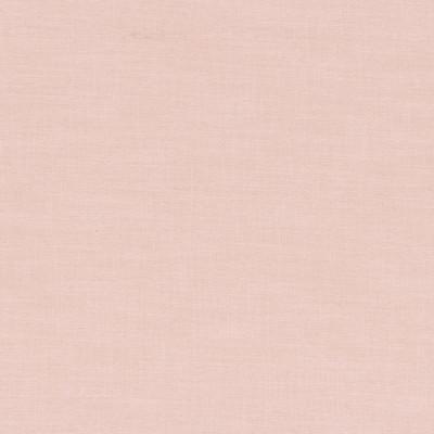 Tissu Camengo - Collection Biarritz - Blush - 300 cm