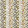 Tissu Camengo - Collection Amazone - Guatemala Rose kaki - 140cm
