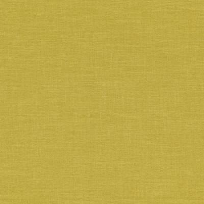 Tissu Camengo - Collection Biarritz - Mirabelle - 300 cm
