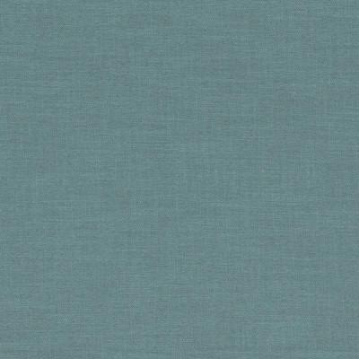 Tissu Camengo - Collection Biarritz - Lagon - 300 cm