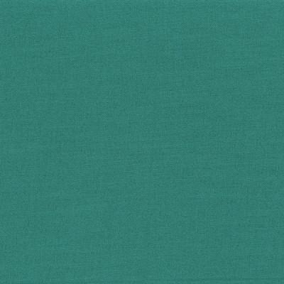 Tissu Camengo - Collection Biarritz - Emeraude - 300 cm