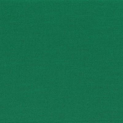 Tissu Camengo - Collection Biarritz - Prairie - 300 cm