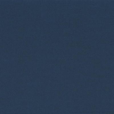 Tissu Camengo - Collection Biarritz - Navy - 300 cm