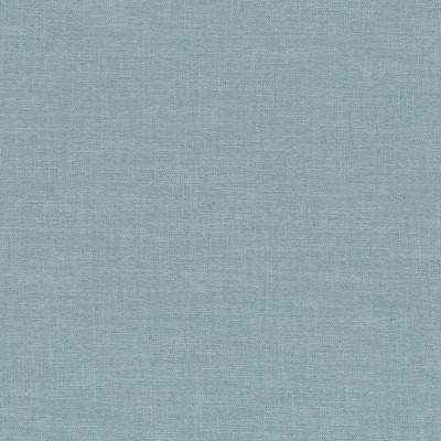 Tissu Camengo - Collection Biarritz - Océan - 300 cm
